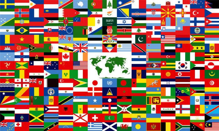 17142 - ¿Cuál es la capital de estos países?