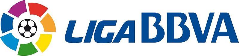 17187 - 11 ideal LIGA BBVA 2015/16