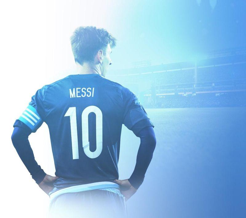 17212 - ¿En qué equipo juega cada futbolista? Nivel Difícil