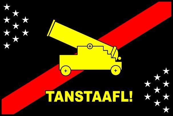 ¿Qué significa Neeag o TANSTAAFL?