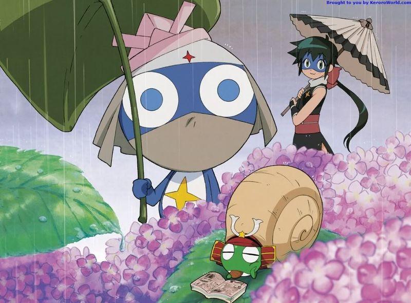 ¿Cómo se llamaba Dororo antes de conocer a Koyuki?