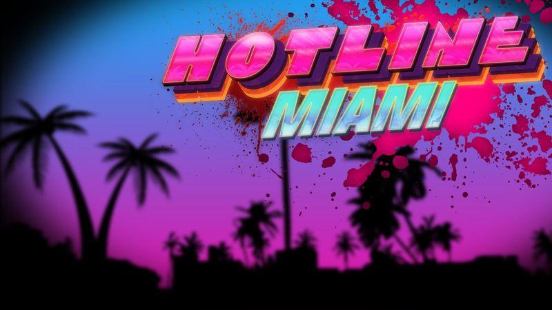 17300 - ¿Cuánto sabes de Hotline Miami?