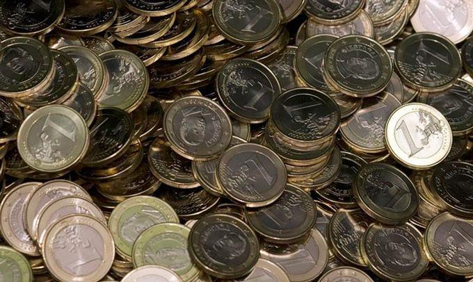 17328 - ¿Sabrías relacionar cada moneda europea con su país sólo por su símbolo? Parte 1/2 (Monedas de 1€)