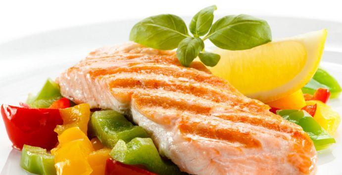 ¿Podrías vivir sin: Comer?