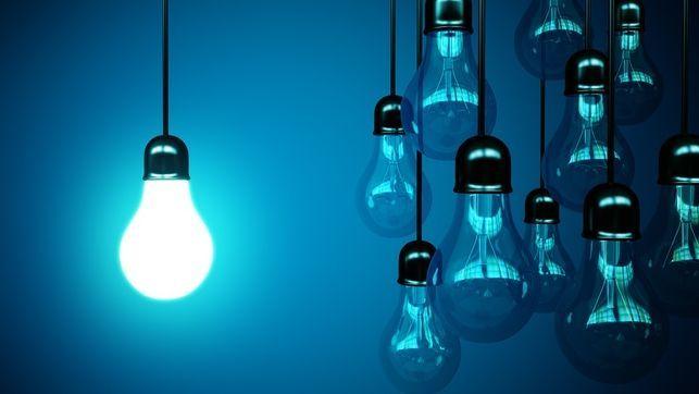 ¿Podrías vivir sin: Electricidad?