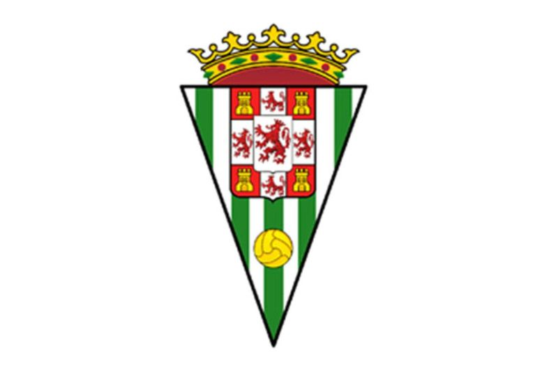 17231 - ¿Cuánto sabes del Córdoba CF?