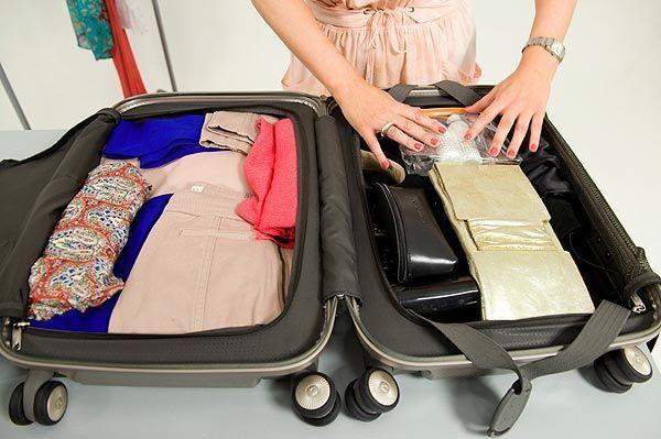 ¿Dónde serían las vacaciones soñadas de tu mamá?