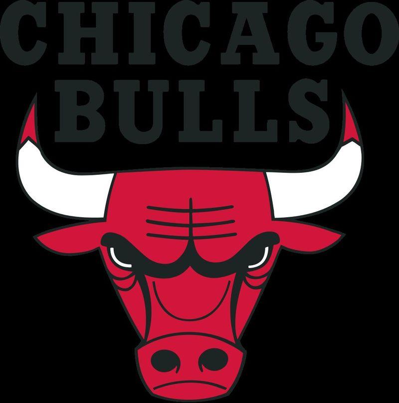 ¿Contra quién jugó los Chicago Bulls las finales de 1998?