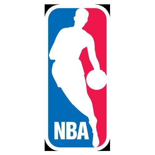 17424 - ¿Cuánto sabes de la NBA?
