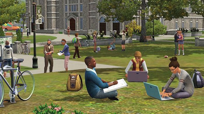 ¿Qué Universidad prefieres?
