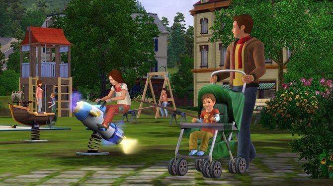 ¿Cuál de estas expansiones para las familias te gusta más?