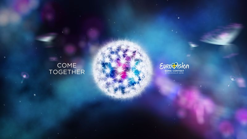 17461 - ¿Cuánto sabes de Eurovision 2016?