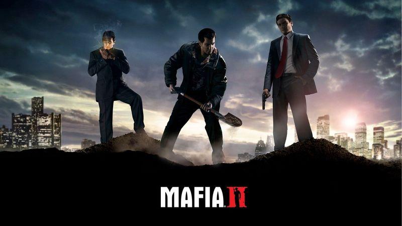 17485 - ¿Cuánto sabes de Mafia 2?