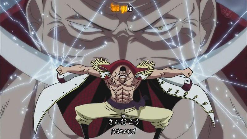 Saa yukou, Tachidomaru koto naku...