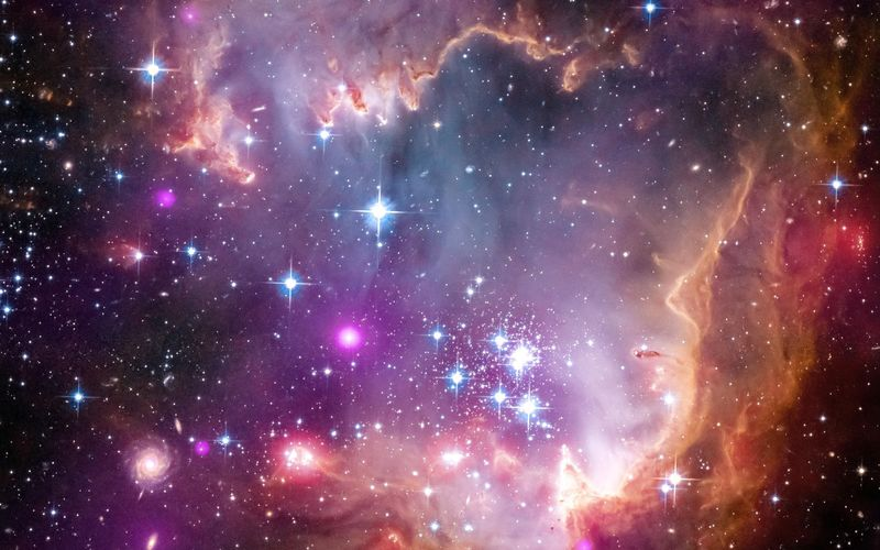 17499 - ¿Cuánto sabes de astronomía? (Sistema Solar)