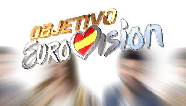Por último España eligió a su representante de este año a través de una preselección ¿quién quedó segundo?
