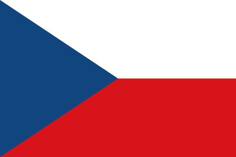 Ahora viajamos al centro de Europa, tiene algo similar a la del actual. ¿Qué país pertenece?
