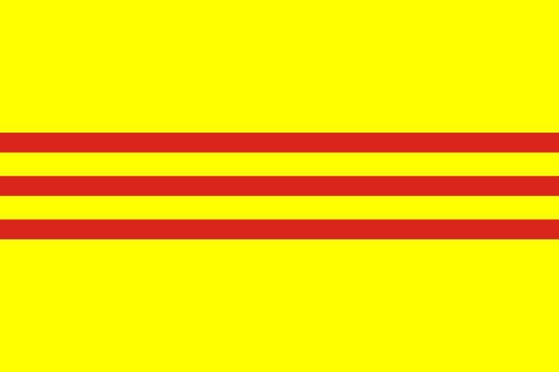 Es un país perteneciente a Indochina, ¿sabrás cual de ellas será?