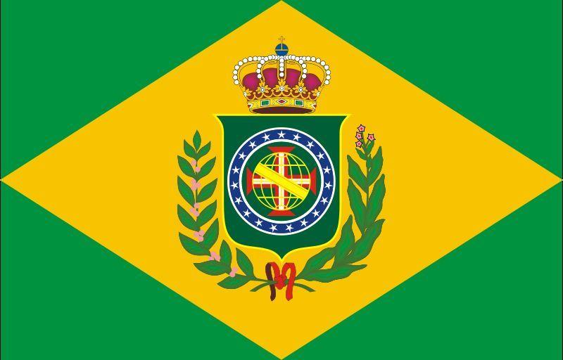 Volvemos al Sur de América, es idéntica a la de actual ¿Qué país pertenece esa bandera?