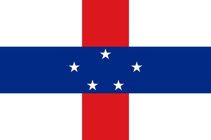 Viajamos hacia el Caribe otra vez, adivina que país pertenece este: