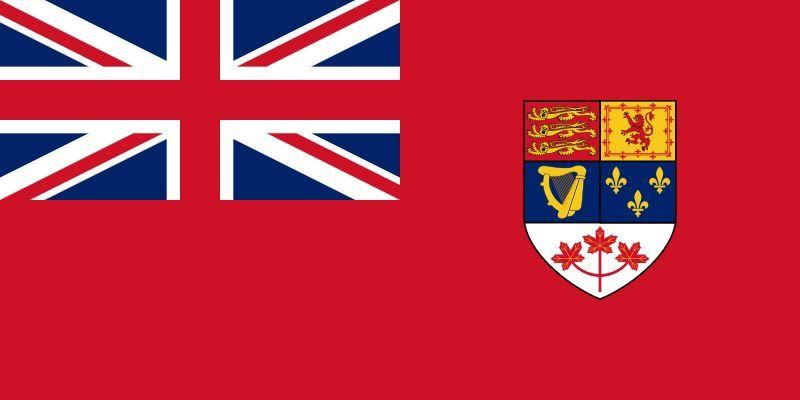 Esa bandera es muy conocida por su acto en la 2ª Guerra Mundial, ¿sabrás cual es?