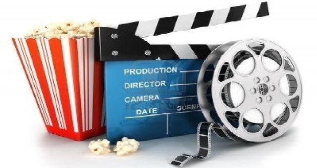 13295 - Frases de películas. ¿Cuántas aciertas?