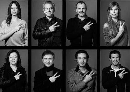 17565 - ¿Conoces a estos actores Españoles?