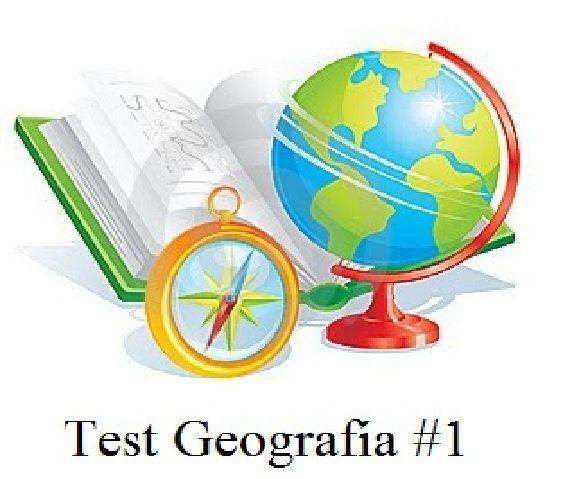 17552 - Test de Geografía #1: Ciudades europeas