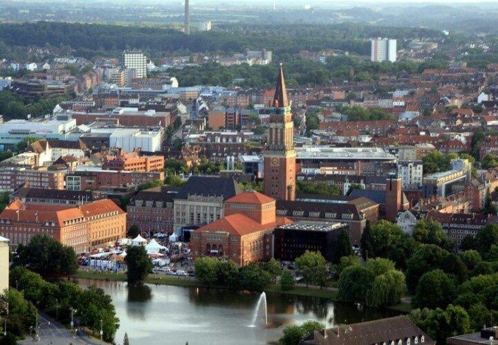 Kiel (Alemania)