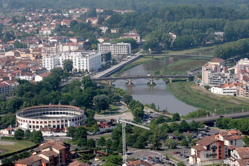 Dax (Francia)
