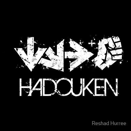 ¿En cuál de estos juegos podemos obtener el mítico Hadouken de Street Fighter?