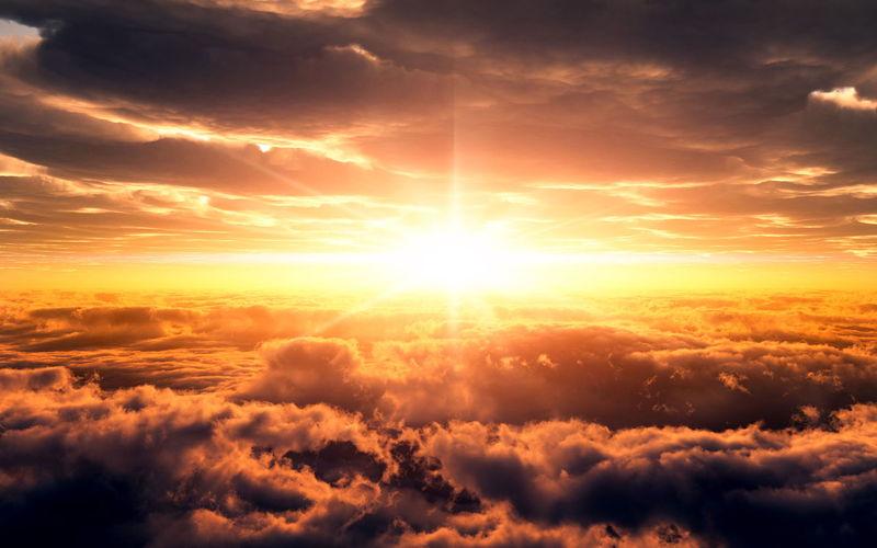 ¿Quién era conocido como la espada del amanecer?