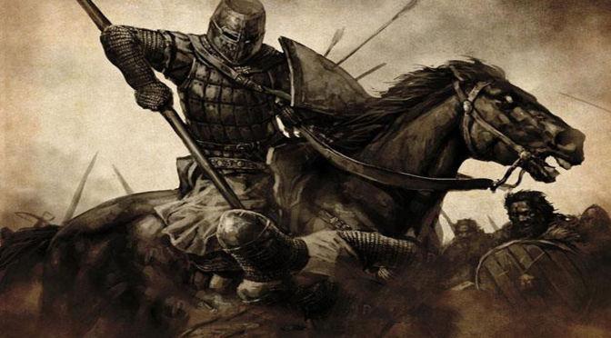 ¿Qué ejércitos se enfrentaron en la batalla de campo de fuego?