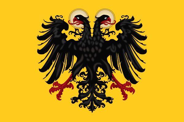 Empezamos por Europa y la más sencilla, duró desde el S.X hasta principios del S.XIX: