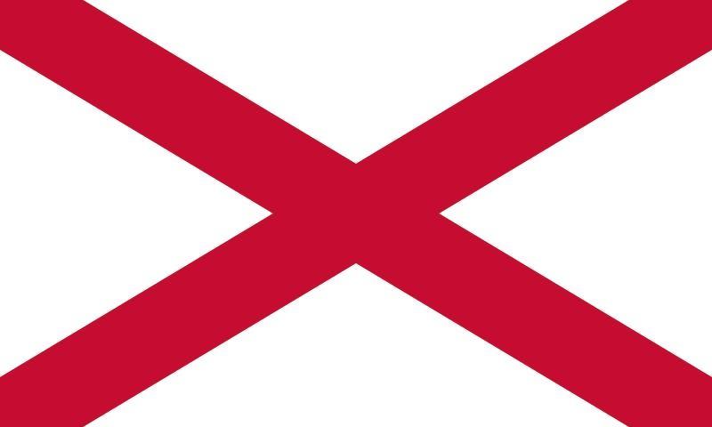 Viajamos a Europa Occidental, ¿A que pais pertenecía esa bandera?