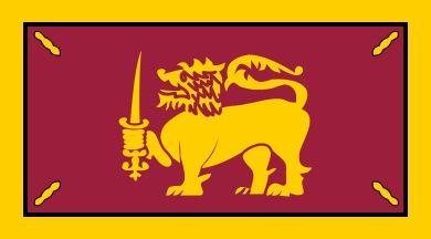 La bandera es indéntica a la del actual, ¿Sabrás qué pais prefiero?