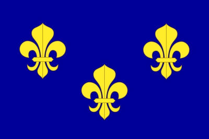 17603 - Antiguas banderas (Parte 2)