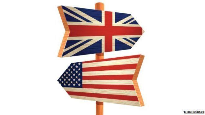 17636 - ¿Actor estadounidense o británico?
