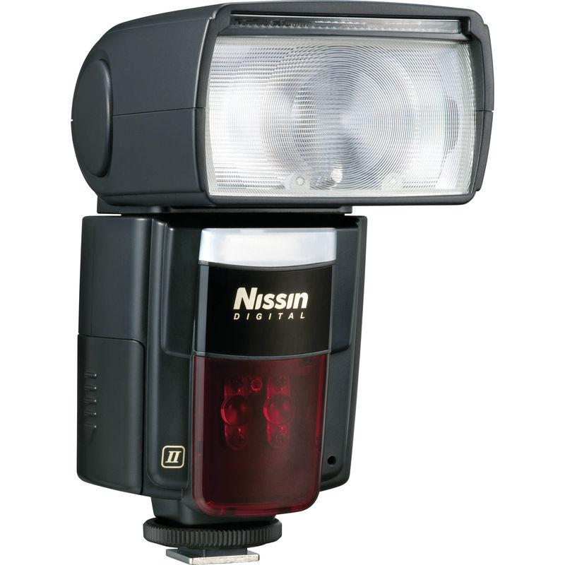 Si montamos un Flash en la zapata y hacemos una foto a más de 1/200 de velocidad (no es Hsync) ¿Qué sucede?