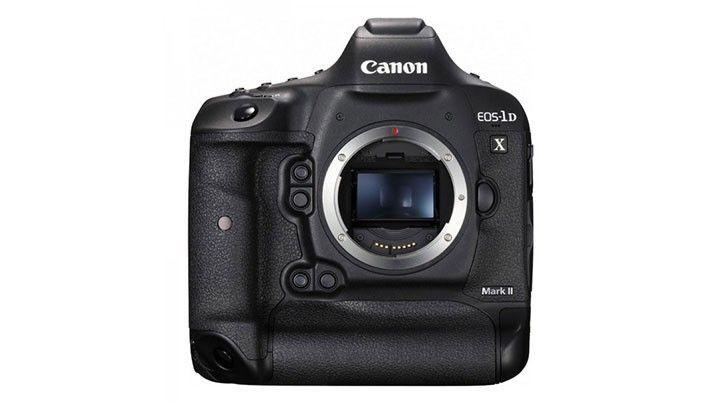¿Cuáles de estas marcas tienen cámaras con sensores APS-C, Full Frame y Formato medio?