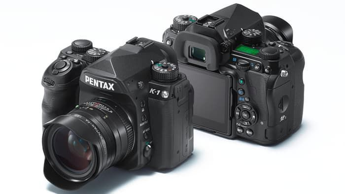 ¿Qué marca fue más usada en Flickr para hacer fotos en 2015?