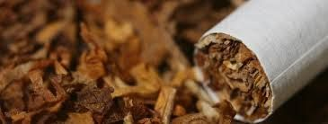 17674 - Si eres fumador... Responde