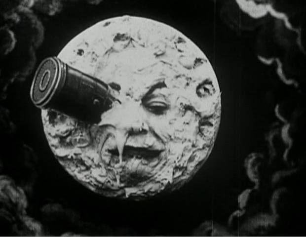 17687 - ¿Qué película deberías ver hoy?