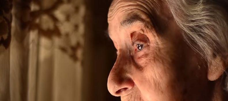 Escribe en YouTube: El video que hizo llorar a todo el mundo - Ser Mamá