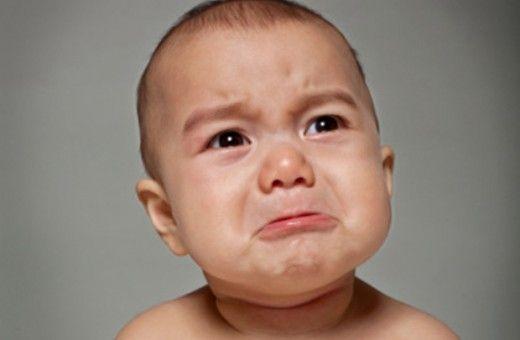 Ahora que has visto todos los vídeos elige el que te hizo llorar más