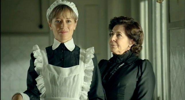Belén, la esposa de Andrés, ¿es buena o mala?