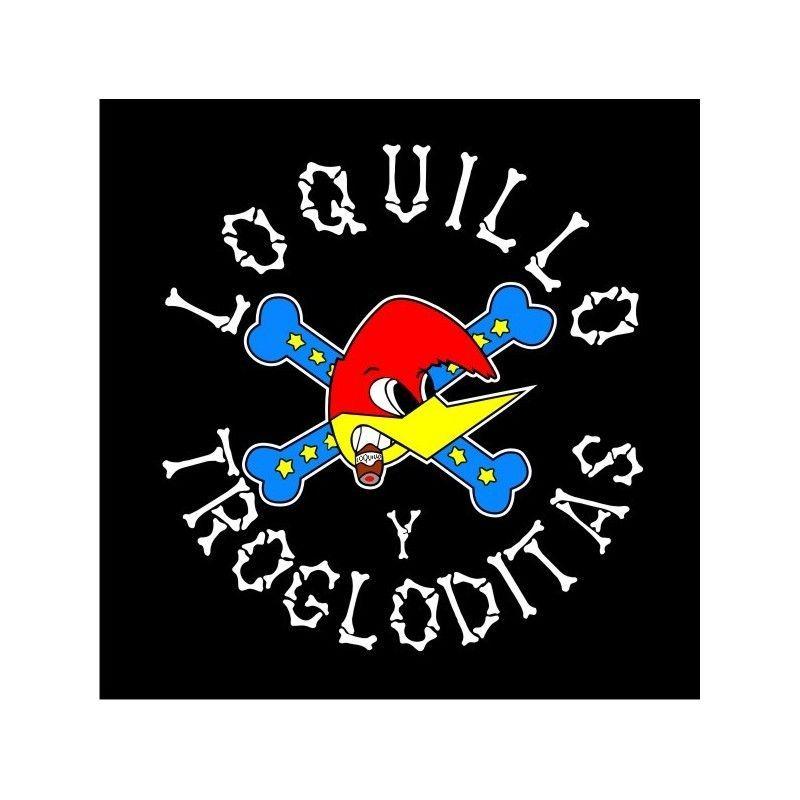 17743 - Adivina el título de la canción de Loquillo y los trogloditas