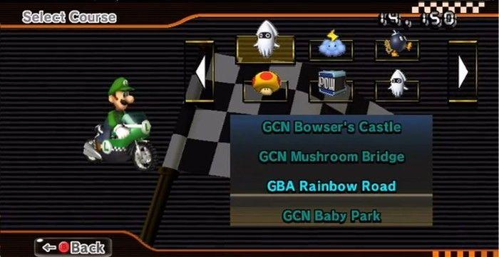 ¿Qué videojuego de la saga parodiaba marcas reales?