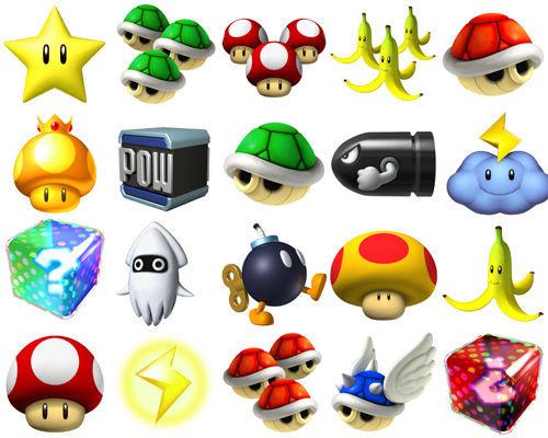 ¿Cuál ha sido la única pista que no ha sido rediseñada en  Mario Kart 64?