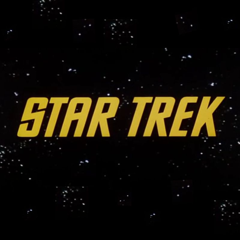 17755 - ¿ Qué personaje de Star Trek eres?